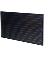 Thunder TDR15003 120w Monocrystalline 1130x680mm Solar Panel