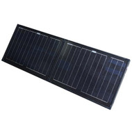 THUNDER TDR15005 80W FOLDING SOLAR PANEL KIT 1350X460MM