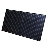 THUNDER TDR15006 160W FOLDING SOLAR PANEL KIT 1350X780MM