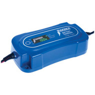Thunder TDR02104 4A 8 Stage Pulse Battery Charger