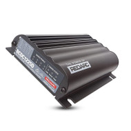 REDARC BCDC1225D 12V Dual Input 25A In-Vehicle DC To DC Battery Charger