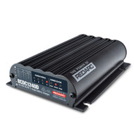 Redarc BCDC1240D Dual Input 40A In-vehicle DC Battery Charger