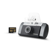 IROAD A9 GPS Full HD Dash Cam with WiFi & Sony Image Sensor