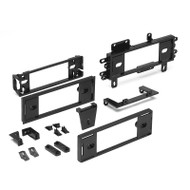 AERPRO FP995510 FACIA MULTIKIT SUIT FORD/JEEP/MAZDA 1982-00 SINGLE-DIN