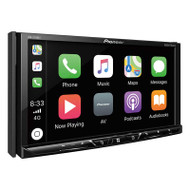 "PIONEER AVH-Z5150BT 7"" MULTIMEDIA PLAYER W/ APPLE CARPLAY & ANDROID AUTO - BONUS RCAMAVIC (AVH-Z5150BT)"