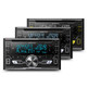 Kenwood DPX-5100BT Double DIN CD Receiver with Bluetooth/iPod/USB & Spotify Control