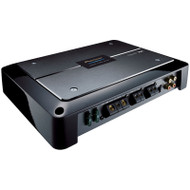 Pioneer PRS-D2200T 2-Channel Full-Range Class FD Amplifier with ICEpower Technology