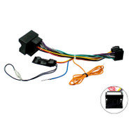 AERPRO CANPG CAN-BUS ADAPTOR HARNESS SUIT PEUGEOT