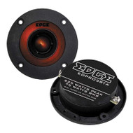"EDGE PRO SERIES EDPRO38TA-E4 3.8"" BULLET TWEETER 225W"