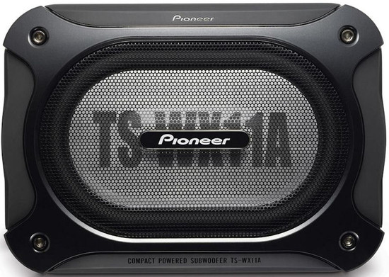 TS WX11A__48398.1316320103.550.659?c=2 pioneer ts wx120a powerful amplified subwoofer system with a  at crackthecode.co