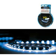 AERPRO SMD3MB FLEXIBLE SMD LED STRIP LIGHTING 12V 3M BLUE