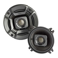 "Polk Audio DB402 DB+ Series 4"" 135W Coaxial Speakers with Marine Certification"
