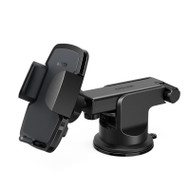 ANKER CAR CRADLE DASH MOUNT - BLACK (A7142H11)