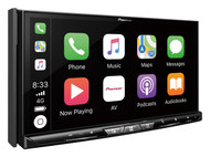 "Pioneer AVIC-Z910DAB 7"" Touch-screen Apple CarPlay™ Wireless and Android Auto with Built-In GPS NAV and Built-in Wi-Fi"