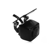 PARKMATE CDD-28KN WIDE ANGLE REVERSE CAMERA IP67