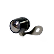 PARKMATE CD-51EN HIGH RESOLUTION COLOUR CCD MINI CAMERA