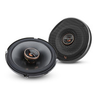 "INFINITY REFERENCE 6522IX 6-1/2"" (160mm) Coaxial Car Speaker"