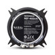 "REFERENCE 4022CFX 4"" (100mm) Coaxial Car Speaker"
