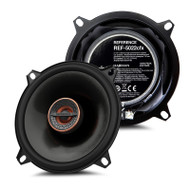 "REFERENCE 5022CFX 5-1/4"" (130mm) Coaxial Car Speaker"