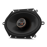 "REFERENCE 8622cfx 6""x 8"" 2-Way Car Speakers"