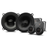 """REFERENCE 5020CX 5-1/4"""" (130mm) Coaxial Car Speaker"""