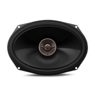 "REFERENCE 9622IX 6""x9"" (152mm x 230mm) Coaxial Car Speaker"