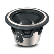 "KAPPA 800W 8"" (200mm) High-Performance Car Audio Subwoofers"