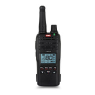 TX6500S 5 Watt IP67 rated UHF CB handheld