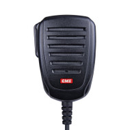 GME MC010 Waterproof Speaker Microphone