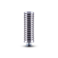 GME AS003 Medium Duty Antenna Spring - Stainless Steel