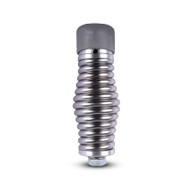 GME AS004 Heavy Duty Barrel Spring