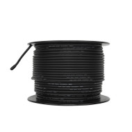 GME RG58AU 50 OHM Coaxial Cable 5mm Diameter (100m)