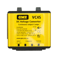 GME VC4S Voltage Converter - 4 Amp