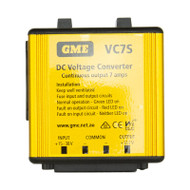 GME VC7S Voltage Converter - 7 Amp