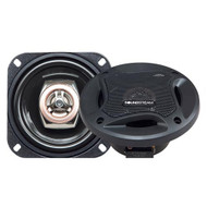"Soundstream RBT.402 Rubicon 4"" Speakers"