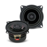 "Soundstream SST4.0 4"" Tarantula 2-Way Speakers"