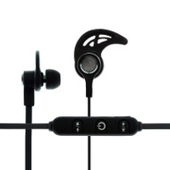 Aerpro AEB102BT Bluetooth Earphones with Inline Microphone
