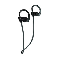Aerpro AEB103BT Bluetooth Sports Earphones with Built-in Microphone