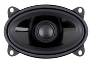 "Soundstream SST4.6 Tarantula - 4x6"" Speakers"