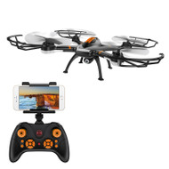 Aerpro 46CM Drone 720PHD Cam and WiFi