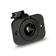 Aerpro APDCP2 Panel Mount Accessory Socket