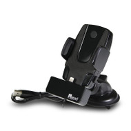 Aerpro APH485 Simple Dock Holder/Charger