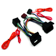 Aerpro CT10VX04 T-Harness to Suit Holden, Opel