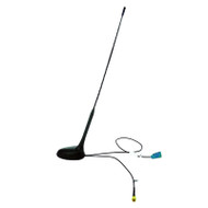 Aerpro CT27UV59 Dab Antenna