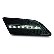 Aerpro DTRLBM1 Daytime Running Lights BMW