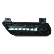 Aerpro DTRLBM3 Daytime Running Lights BMW