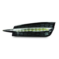 Aerpro DTRLGM3 Daytime Running Lights Holden
