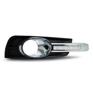 Aerpro DTRLGM4 Daytime Running Lights Holden