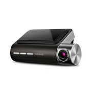 Thinkware F800P Full HD Dash Cam