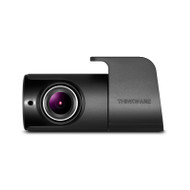 Thinkware F800PRA Rear Camera to Suit F800PRO